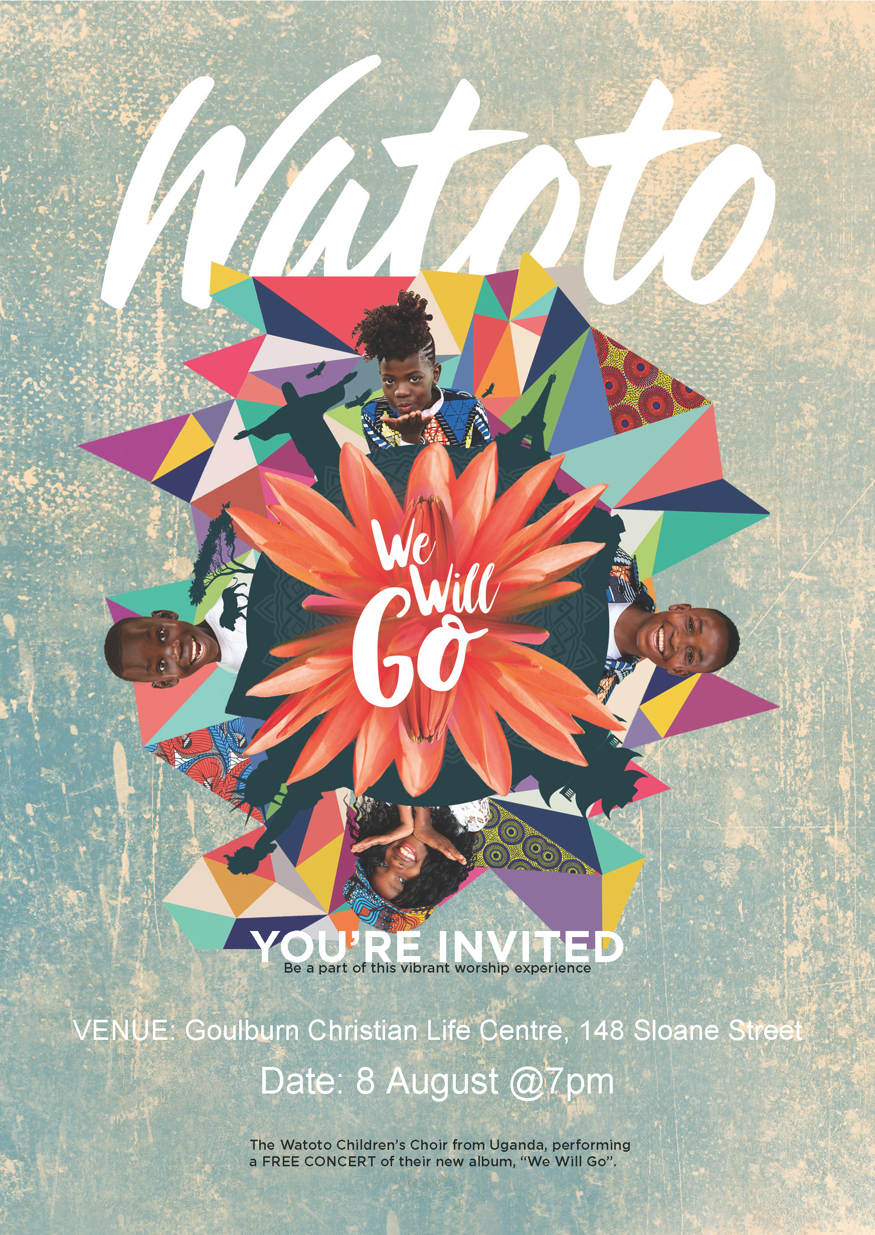 Watoto Choir tour Flyer (1)_Page_1.png