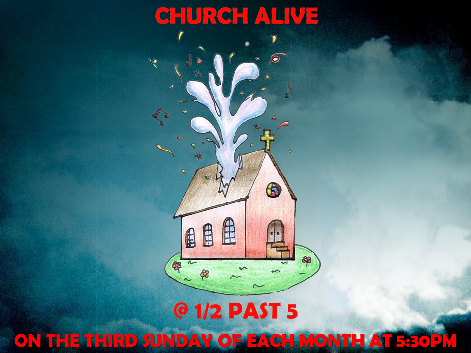 CHURCH ALIVE 1.PNG