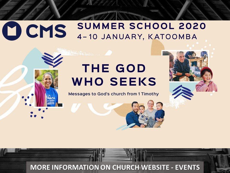 CMS SUMMER SCHOOL 2020.jpg