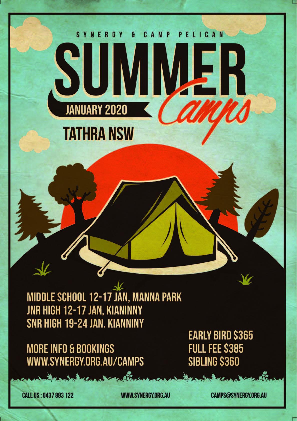 Summer-Camp-Flyer-2020-compressed.jpg
