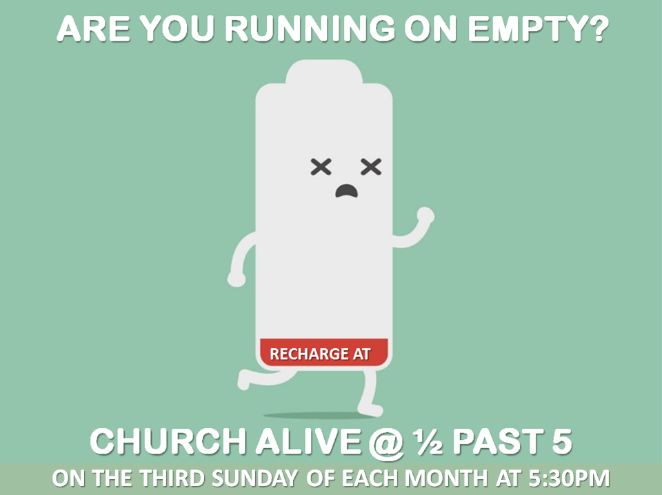 CHURCH ALIVE 3.PNG