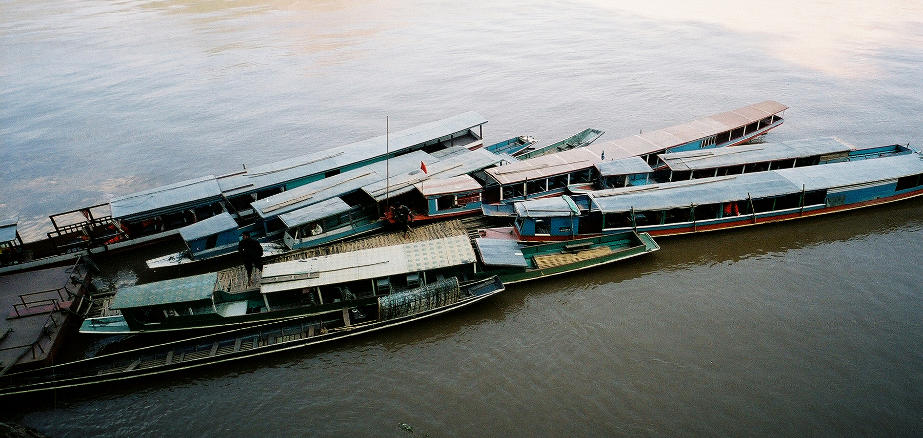 Copy of Laos_boats.jpg