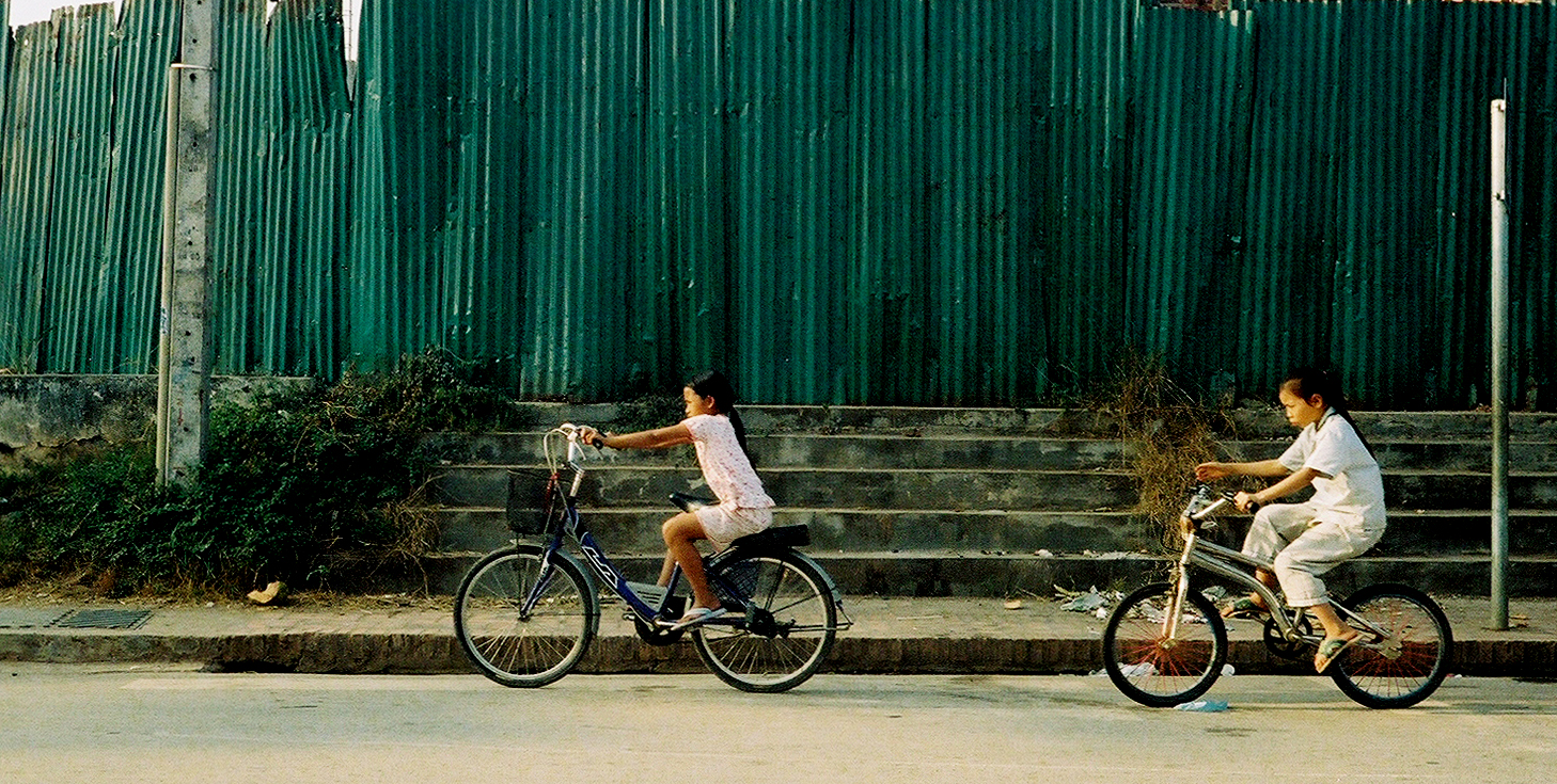 Copy of Luang_Prabang_girls_on_bike.jpg