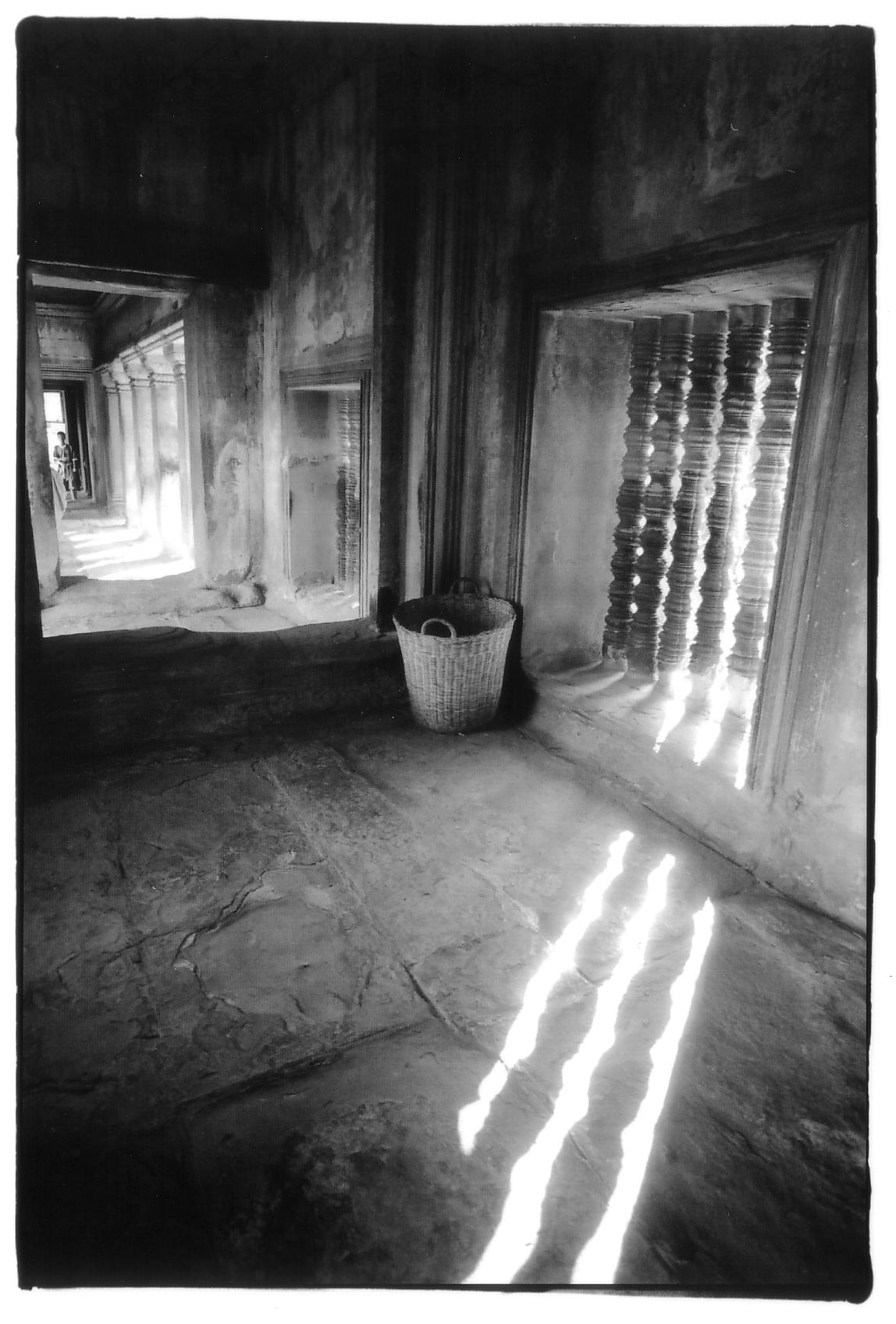 Angkor_Wat_basket.jpg