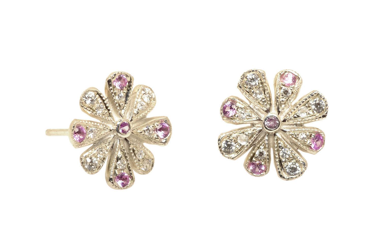 Lola-yellow-rose-earrings
