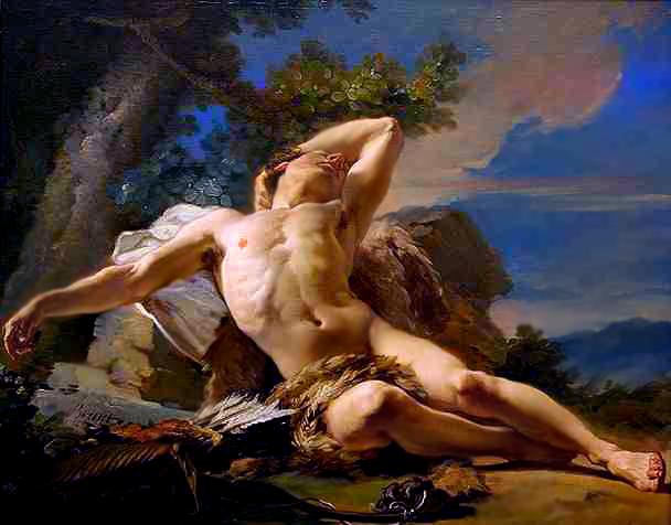 Nicolas-Guy-Brenet-1728-1792-Brenet-Sleeping-Endymion-1756.jpg
