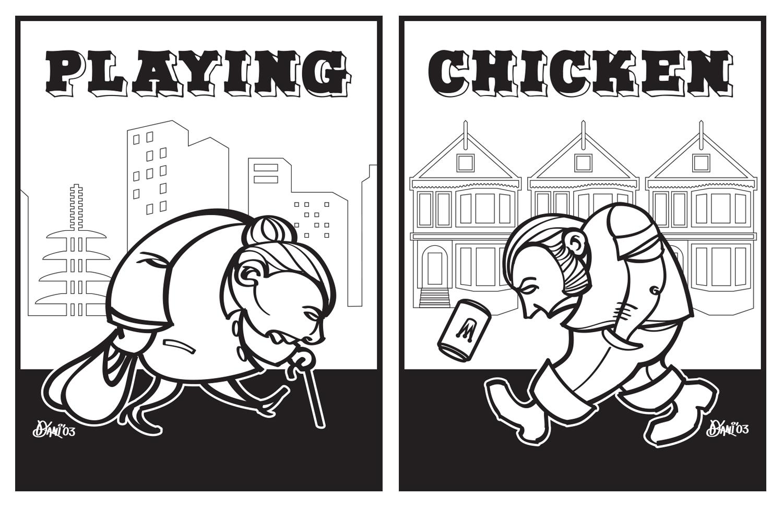 Playing_Chicken.jpg