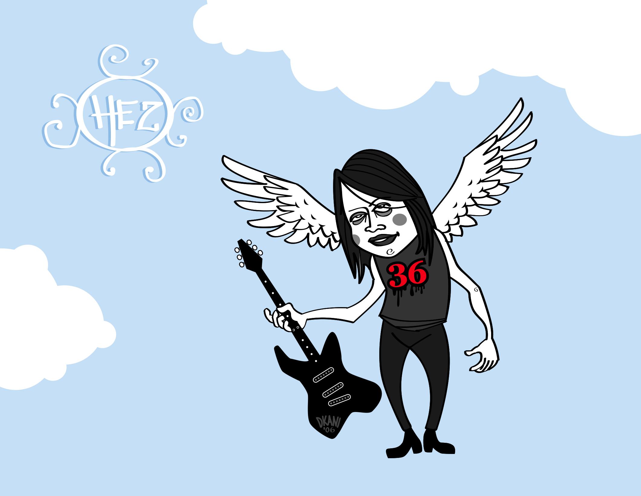 angel_of_death_metal.jpg