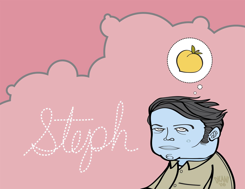 Steph.jpg