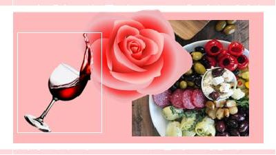 Wine food roses resized.jpg
