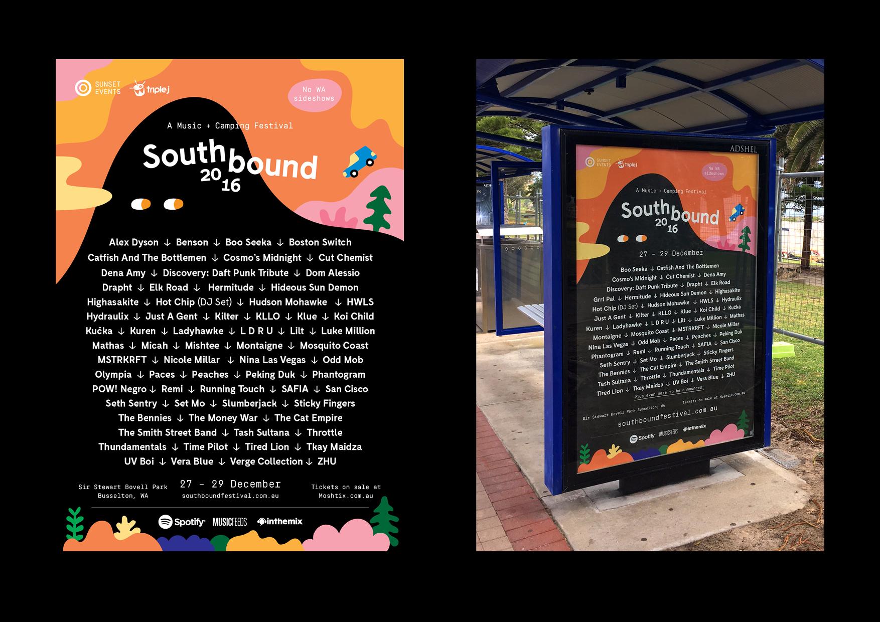 Southbound-9.jpg