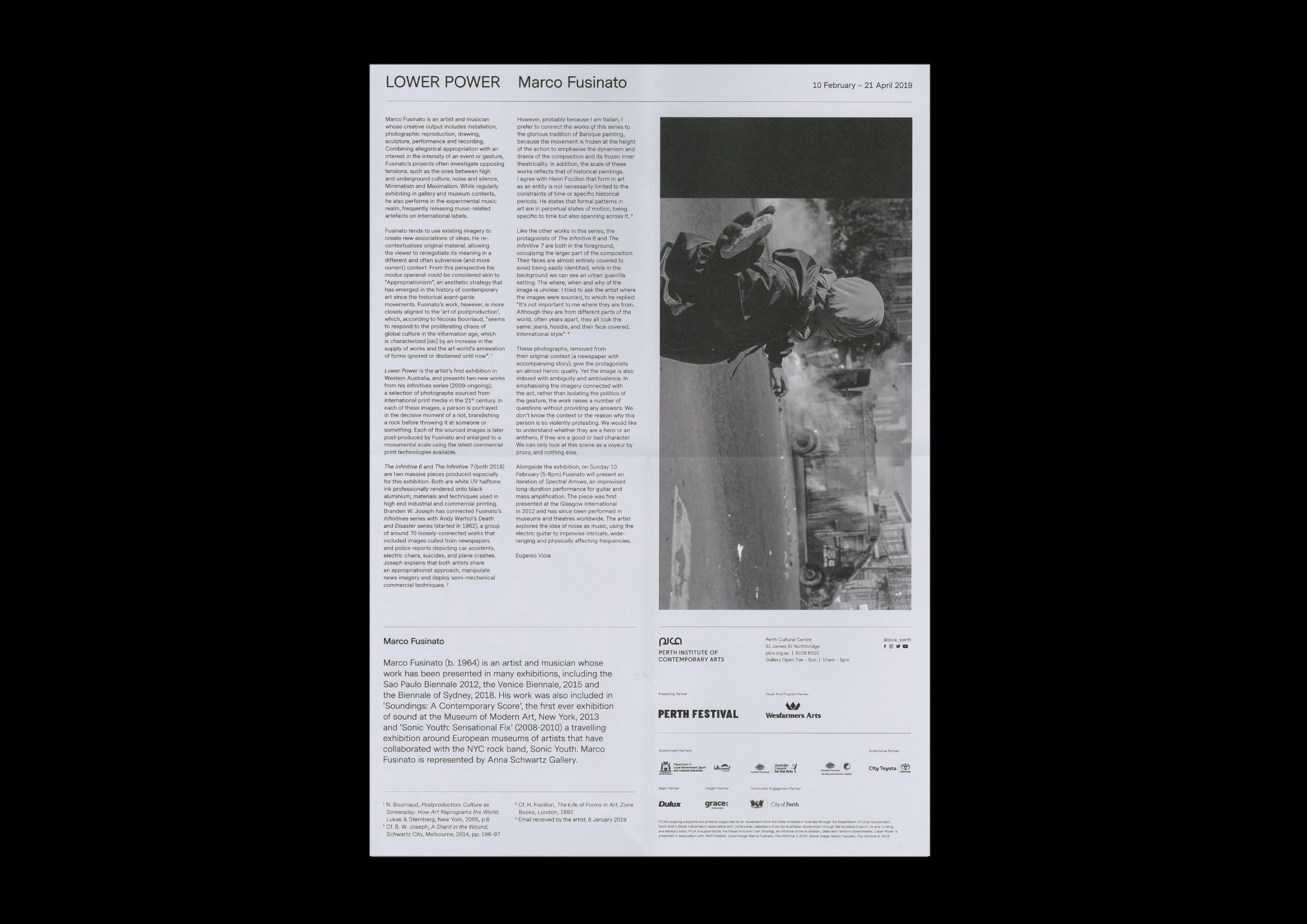 2019-Website21.jpg