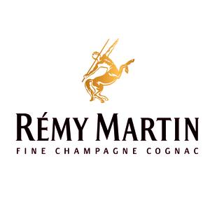 Remy_martin_logo.jpg