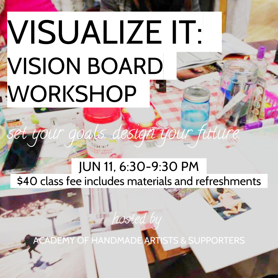 Vision Board at Unique.png