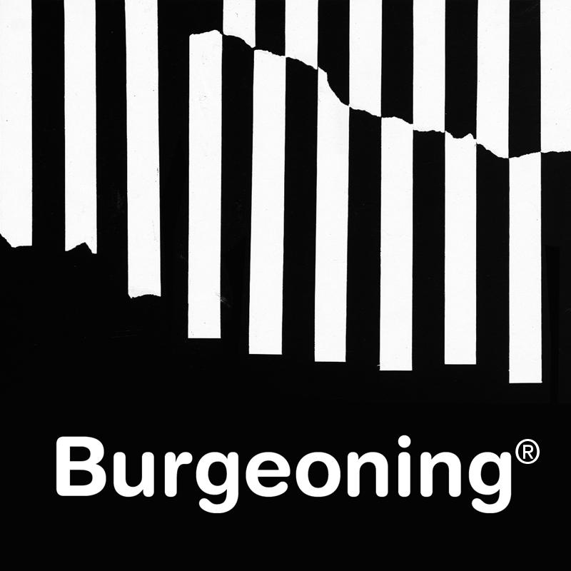 burgeoning_studio.jpg