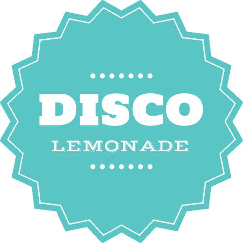 disco_lemonade_stand_jpg