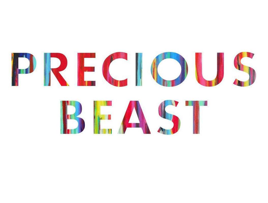 Precious_beast_jpg