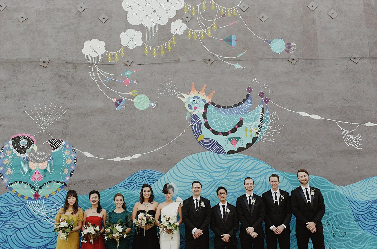 uniquespace-wedding-01.jpg