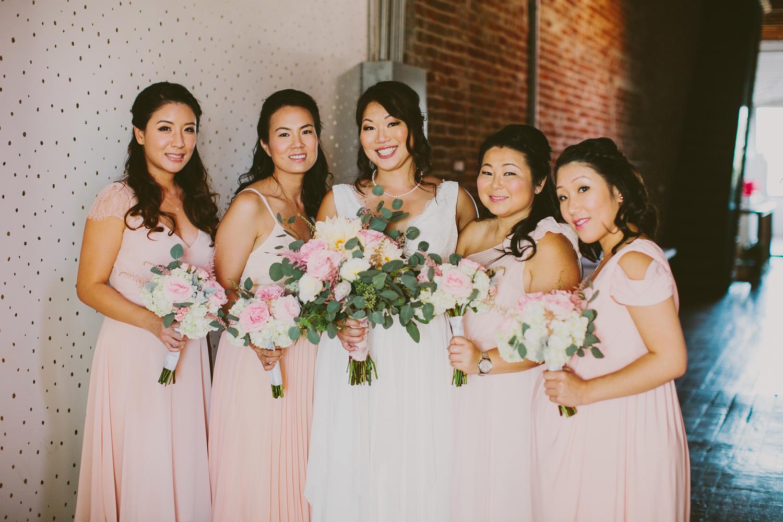 miko+and+chris+-+wedding-203.jpg