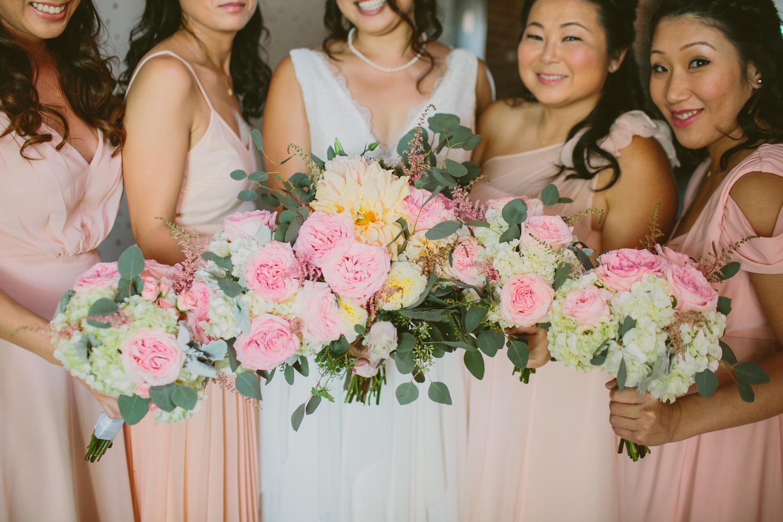 miko+and+chris+-+wedding-206.jpg