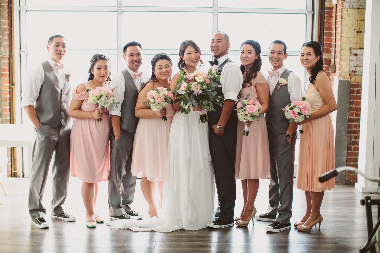 miko+and+chris+-+wedding-229.jpg