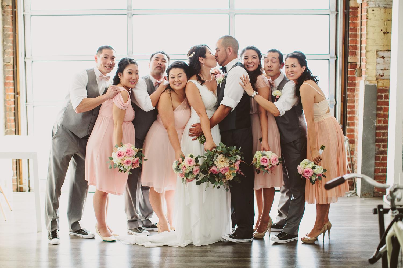 miko+and+chris+-+wedding-234.jpg