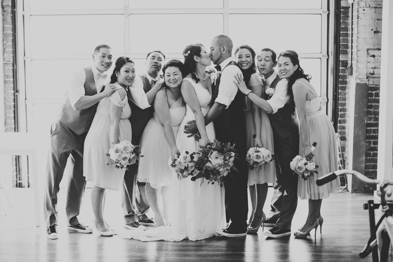 miko+and+chris+-+wedding-234b.jpg