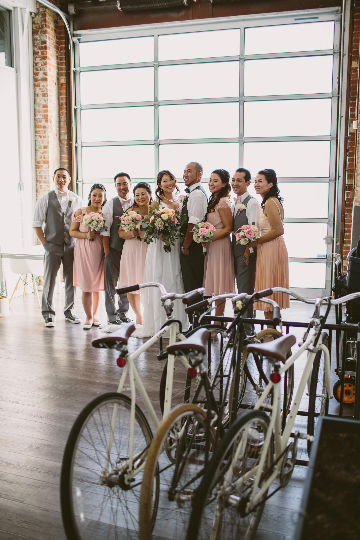miko+and+chris+-+wedding-233.jpg