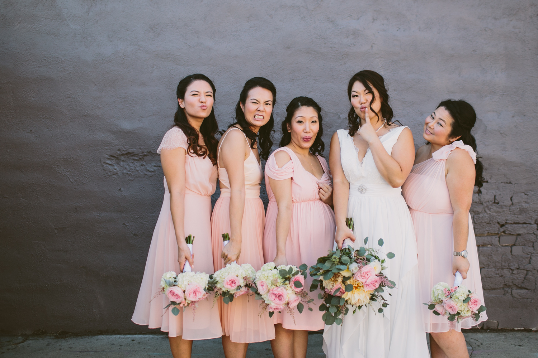 miko+and+chris+-+wedding-255.jpg