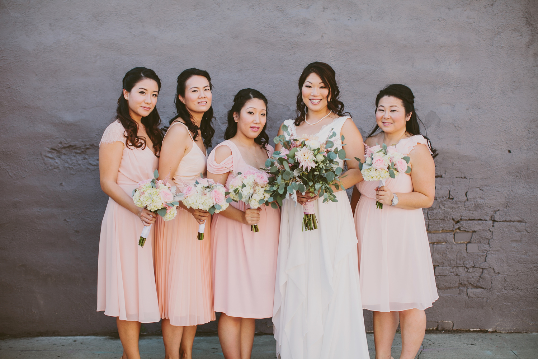 miko+and+chris+-+wedding-251.jpg