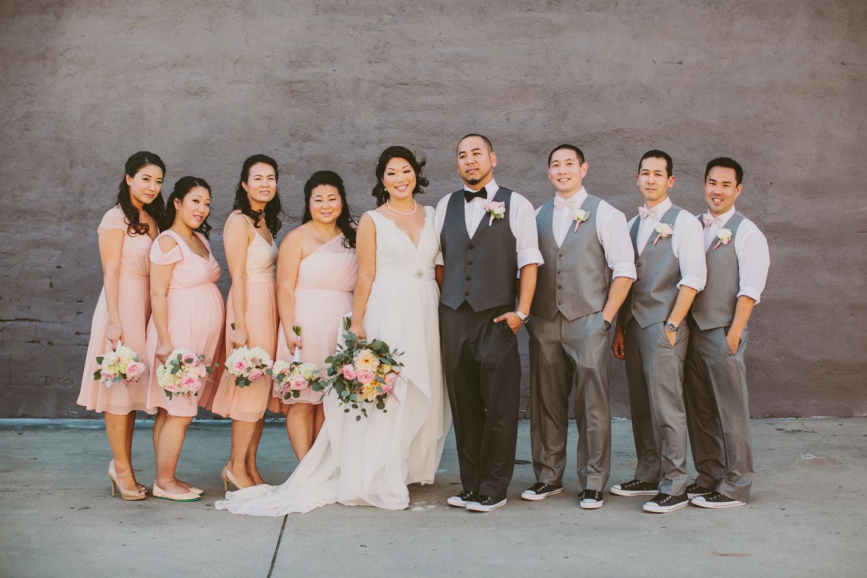 miko+and+chris+-+wedding-257.jpg