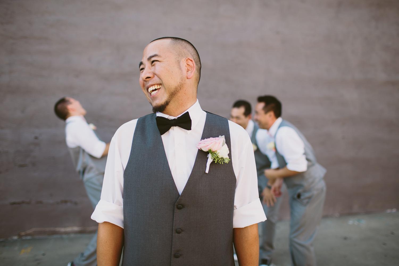 miko+and+chris+-+wedding-265.jpg