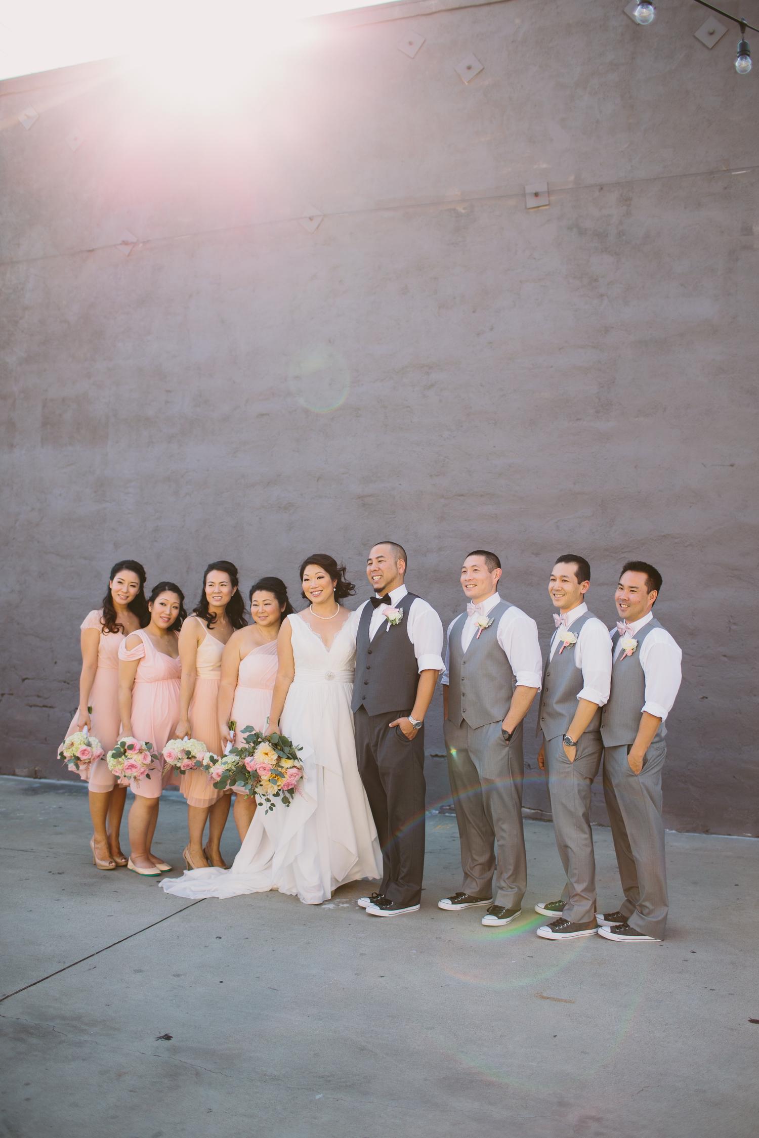 miko+and+chris+-+wedding-262.jpg