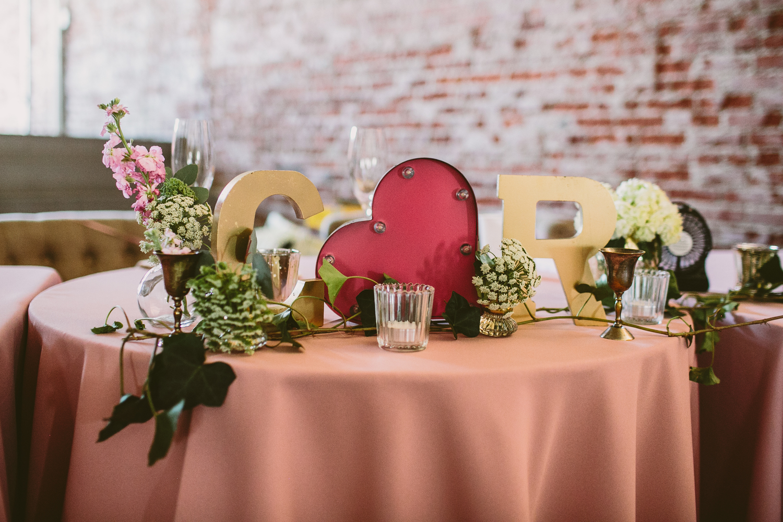 miko+and+chris+-+wedding-361.jpg