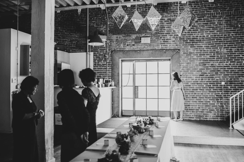 miko+and+chris+-+wedding-378.jpg
