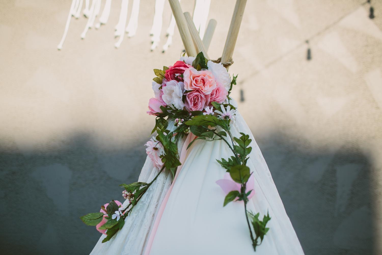 miko+and+chris+-+wedding-394.jpg