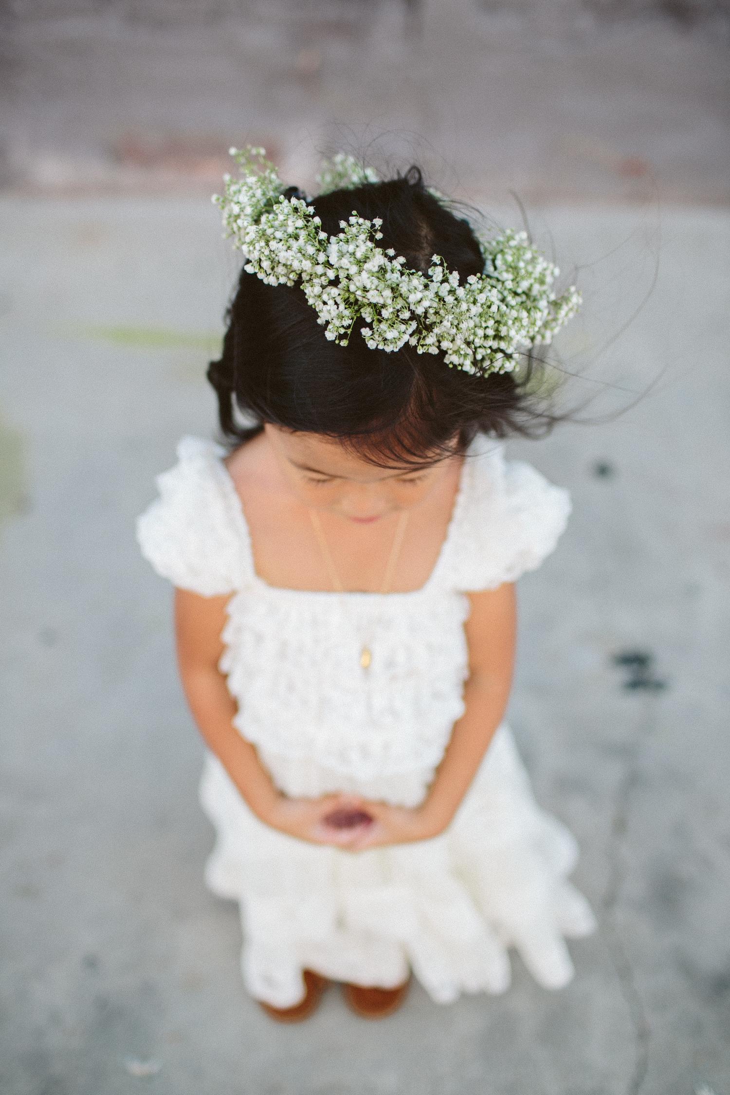 miko+and+chris+-+wedding-388.jpg