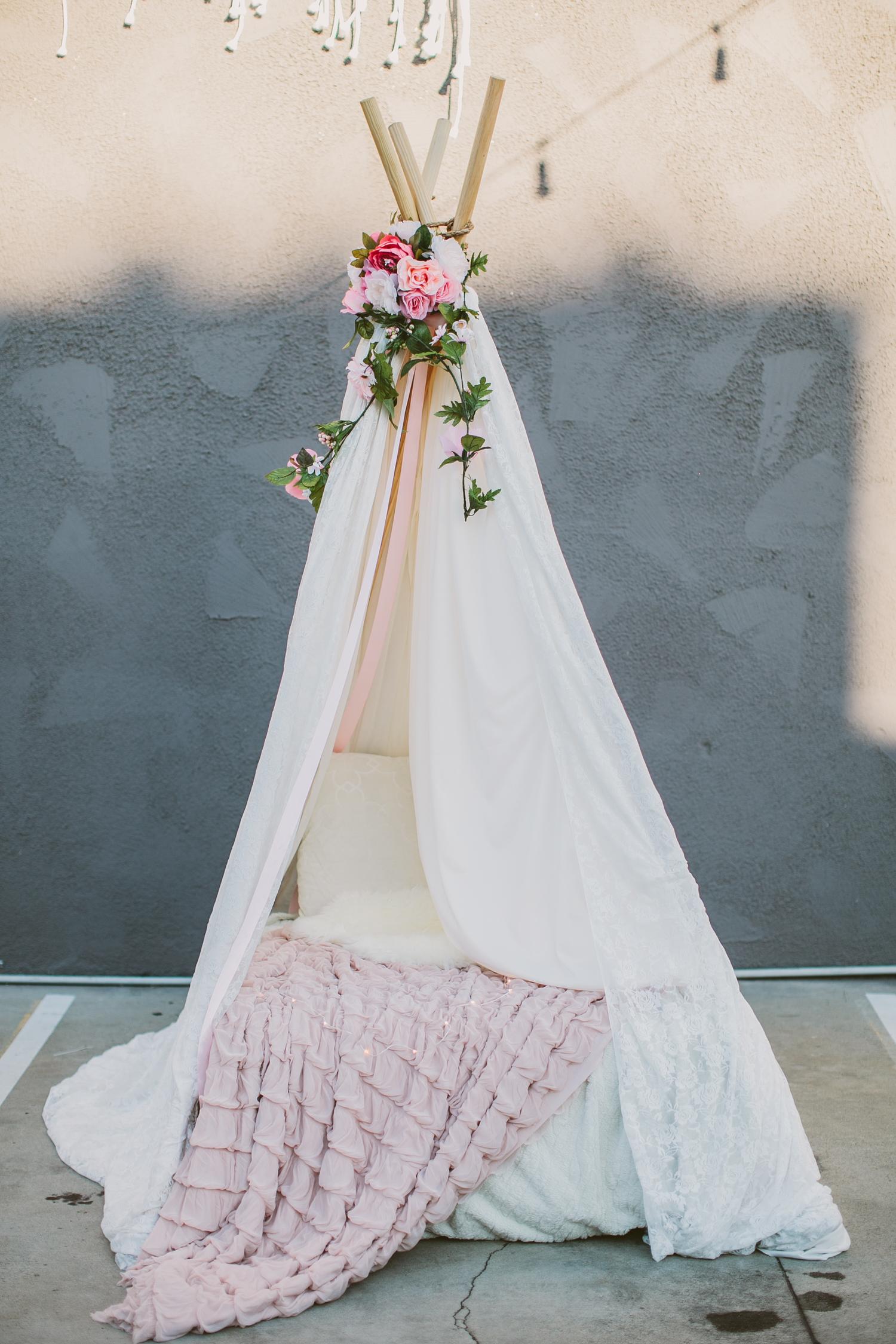 miko+and+chris+-+wedding-395.jpg