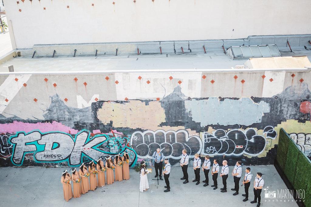 Chanel+KevinWedding-468.JPG