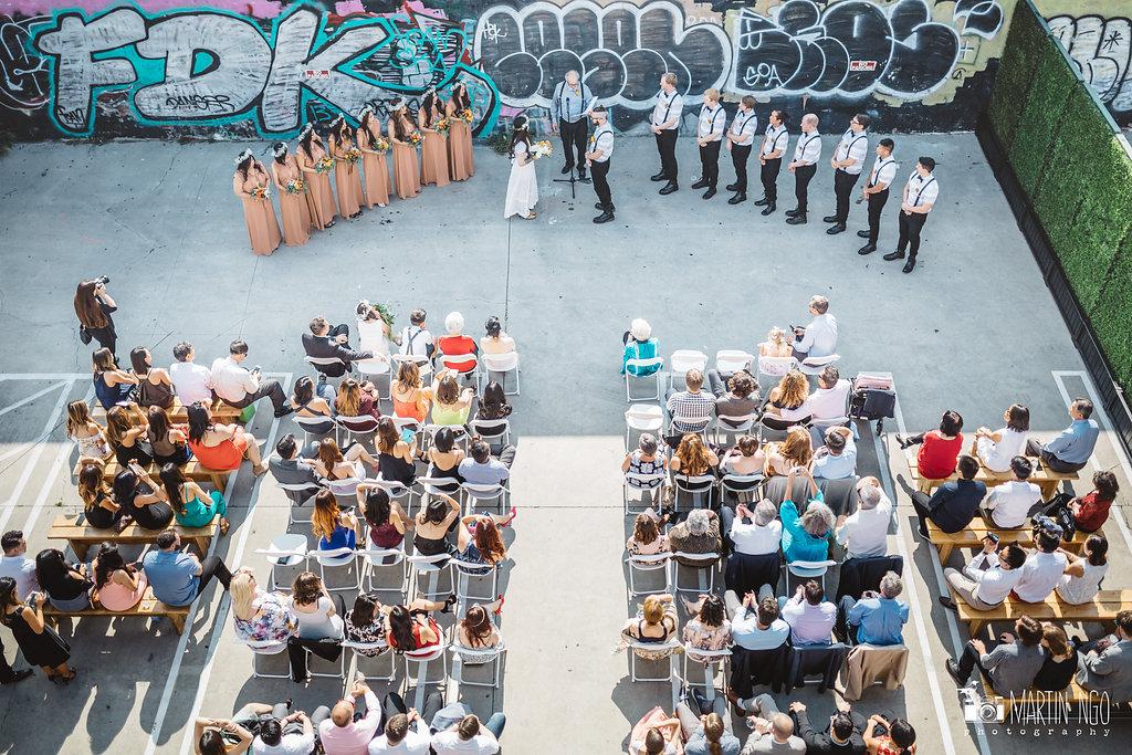 Chanel+KevinWedding-470.JPG