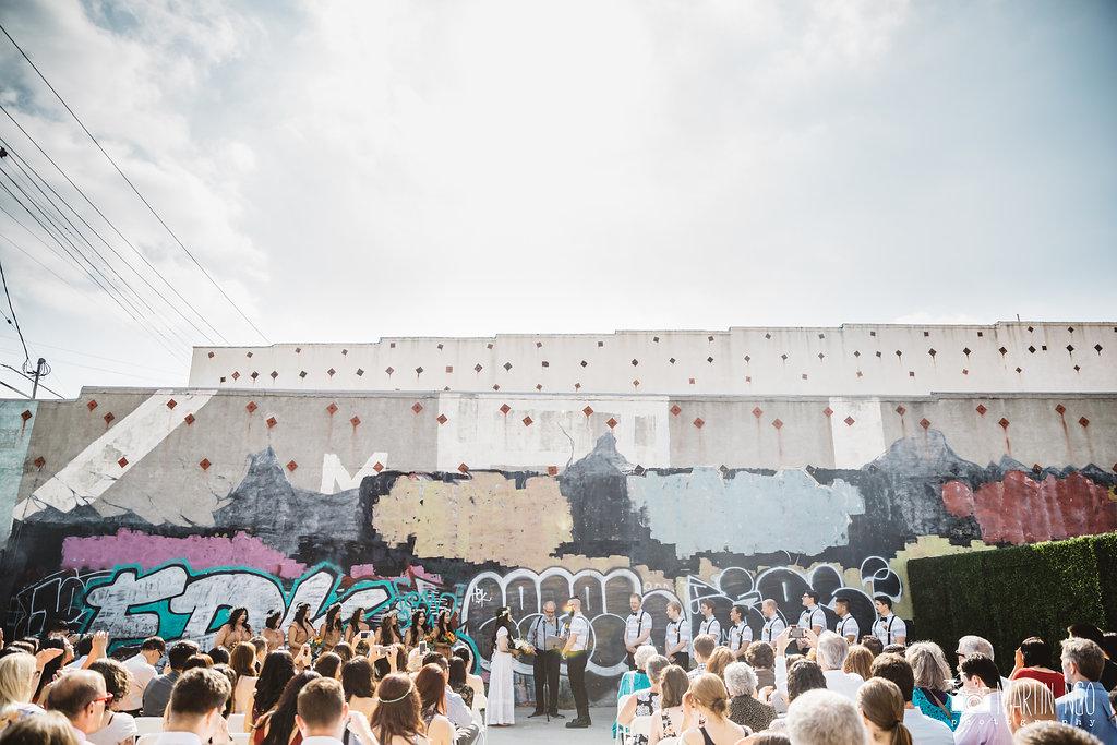 Chanel+KevinWedding-434.JPG