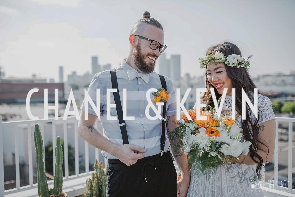 Chanel+KevinWedding-692.JPG