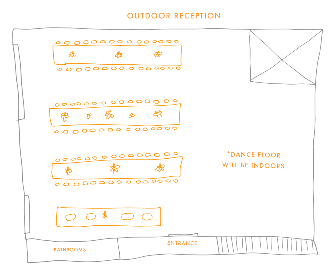 outdoor-reception.png