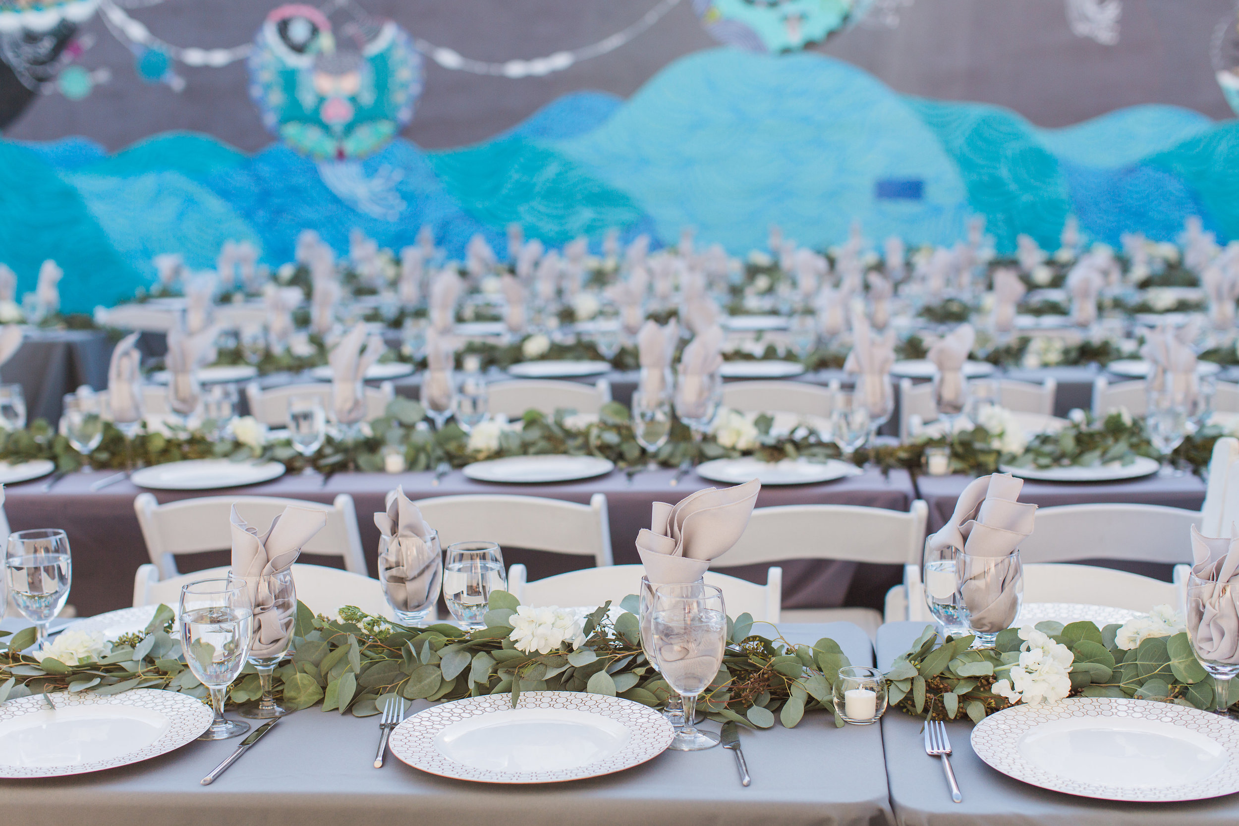 garcia-wedding-286.jpg