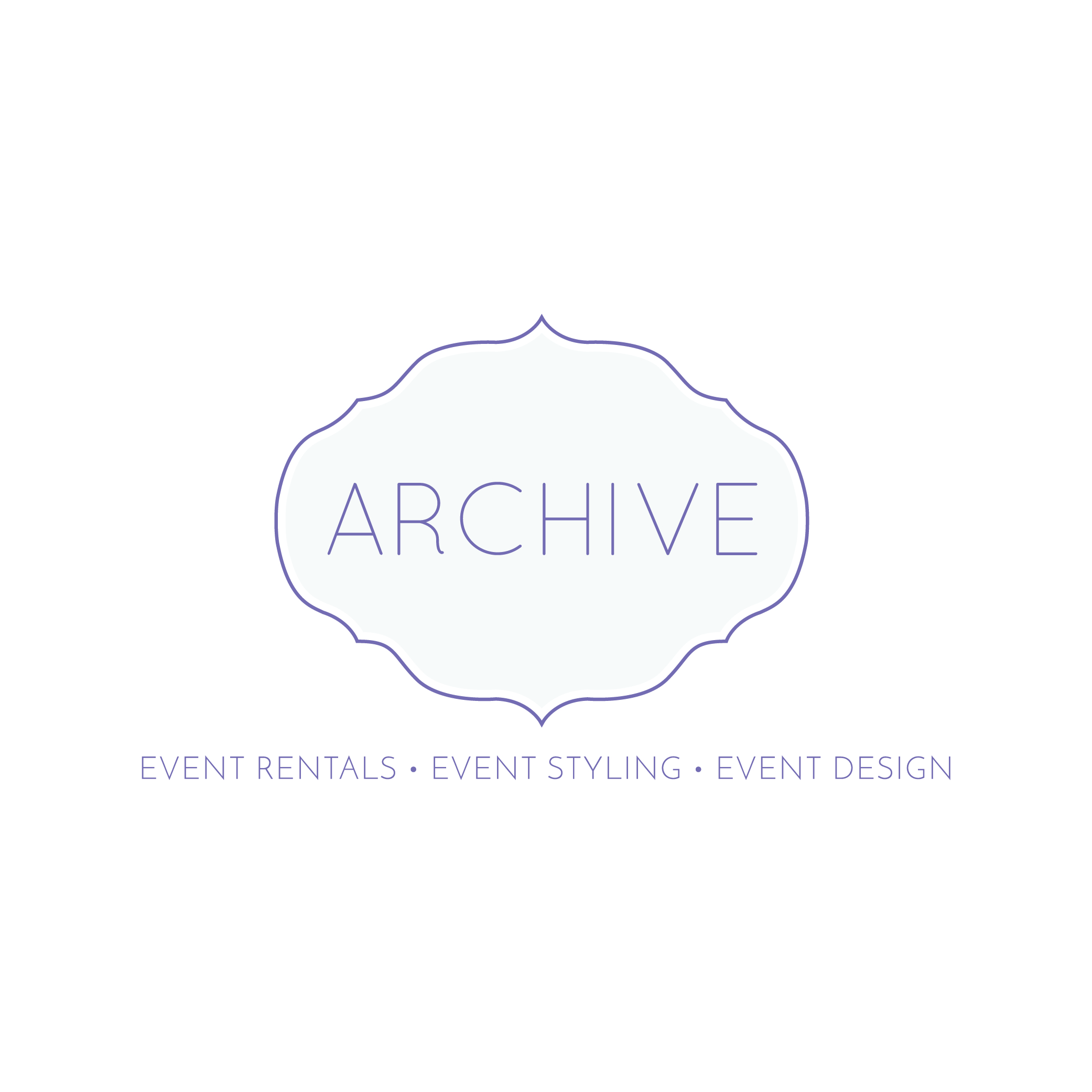ARCHIVE-logo-Full Text (1).jpg