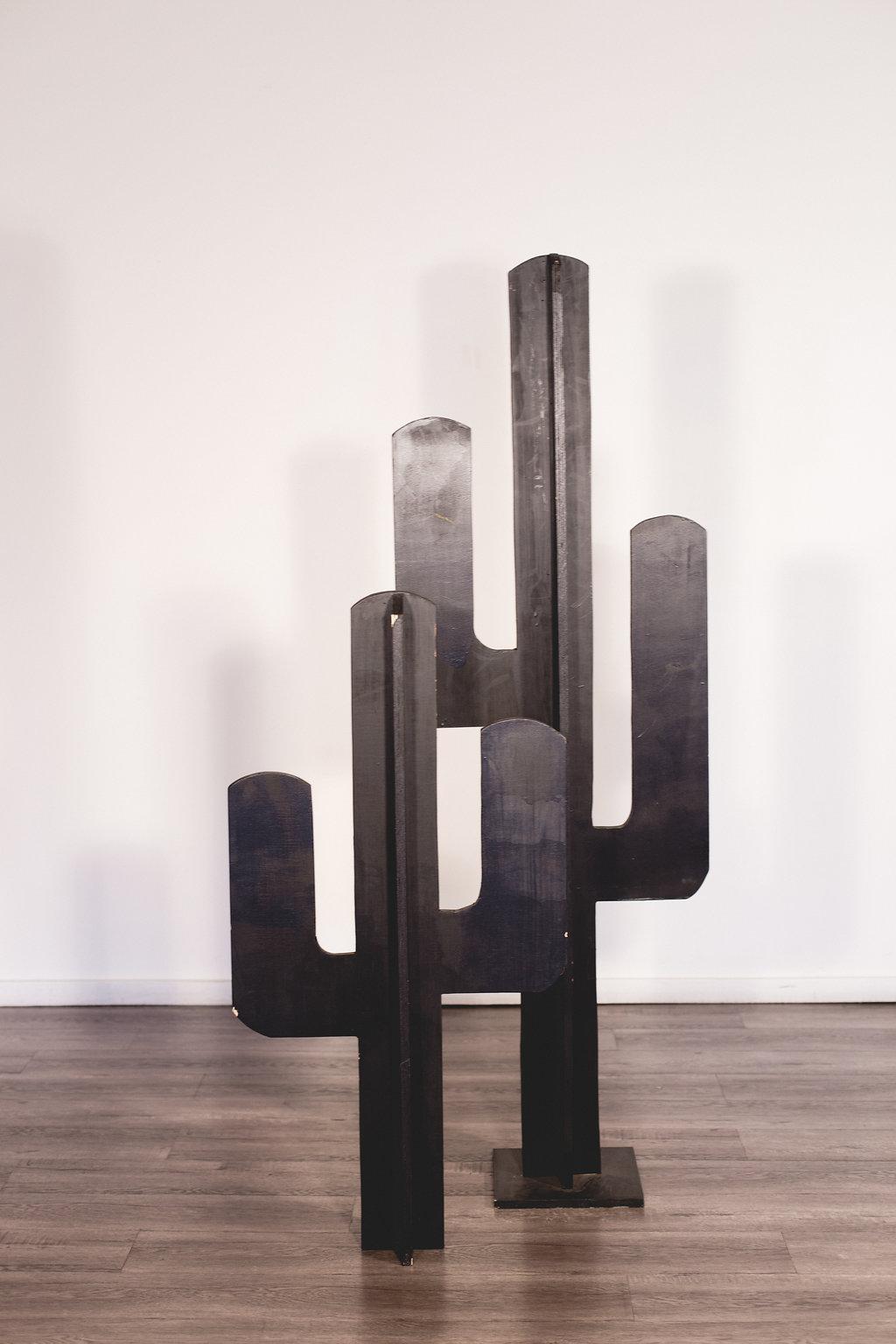 Decorative Cacti Quantity: 1 Price $50