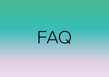 NEW_FAQ.jpg