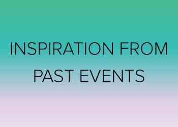 NEW_INSPO-PAST-EVENTS.jpg