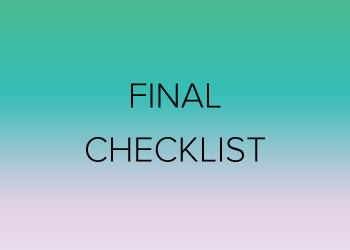 NEW_Final-checklist.jpg