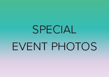 eventportal2-100.jpg